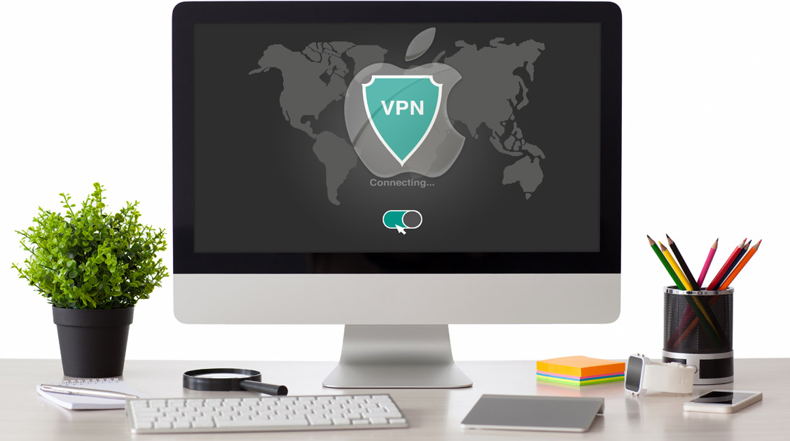 If Apple Operated a VPN