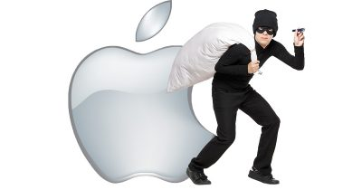 Hackers demand $75,000 from Apple as extortion with threat to wipe out millions of iCloud accounts