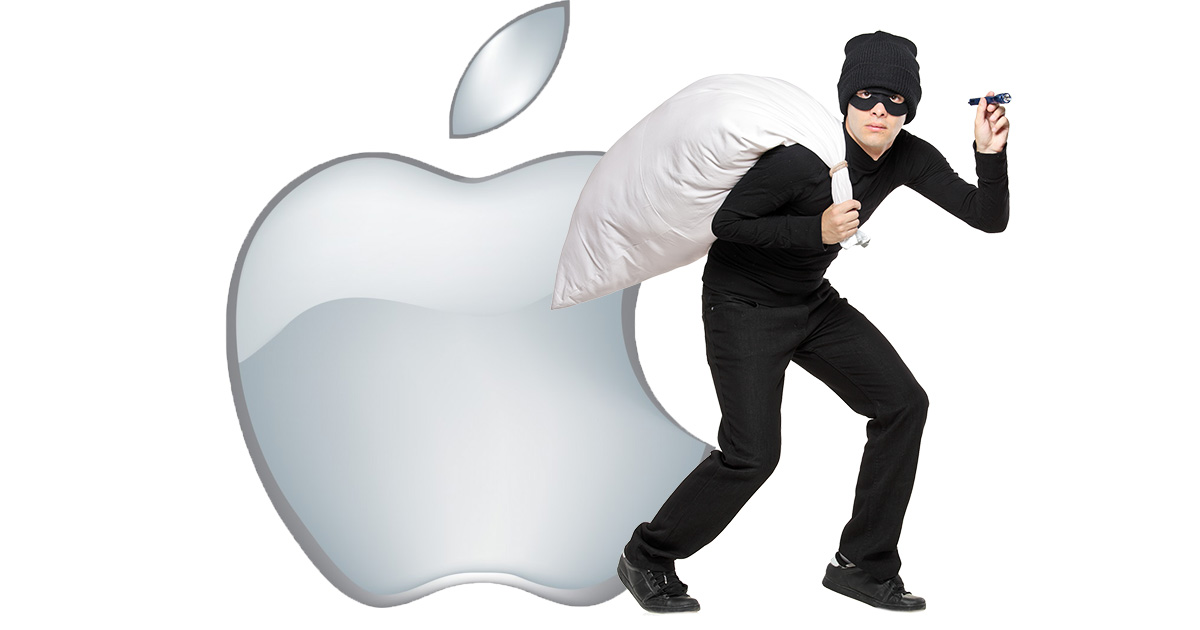 PSA: Scam Phone Call Claims to Be from 'Apple Support' - The