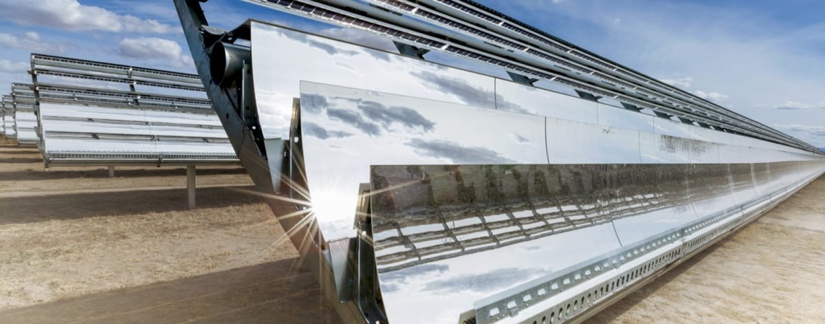 Apple Solar Panels in Sparks Nevada