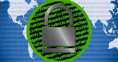 An analysis of two ways to secure email