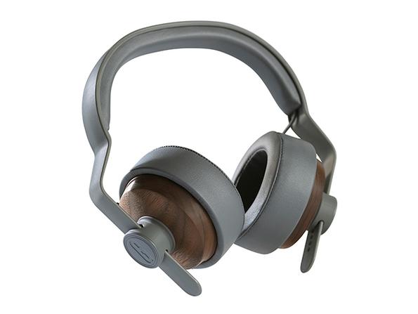 Grain Audio OEHP On-Ear Headphones: $69.99