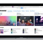 Apple adds