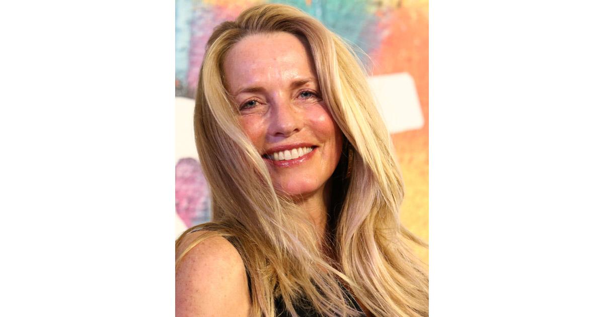 Laurene Powell Jobs's 'The Atlantic' Magazine Goes on Hiring Spree