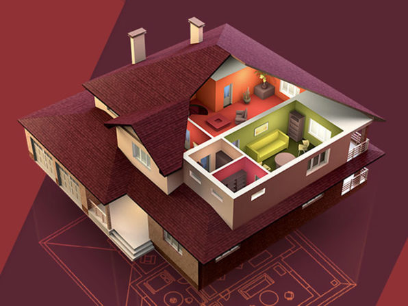 Live Home 3D Pro for Mac: $24.99
