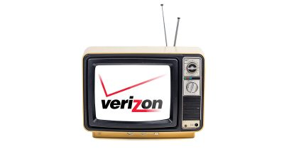 Verizon's streaming TV service soming this summer