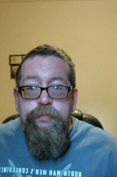 Disable webcam on a Mac