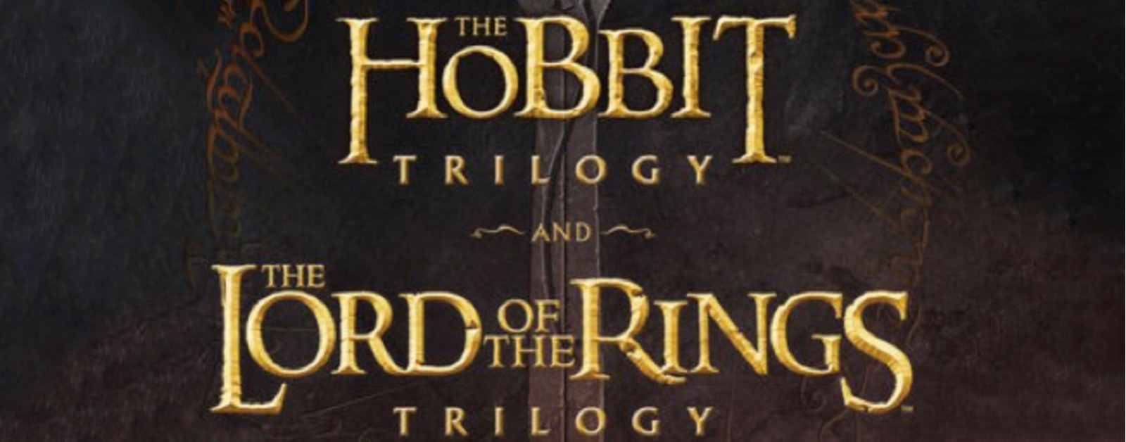 iTunes Deal: $40 for Middle Earth 6-Movie Bundle