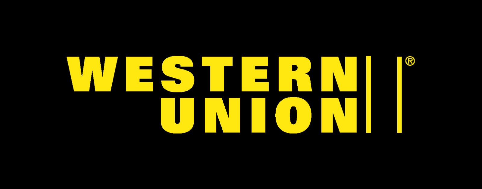 Western union - Apple Pay Cash Transfers Now Work With Western Union App The Mac Observer