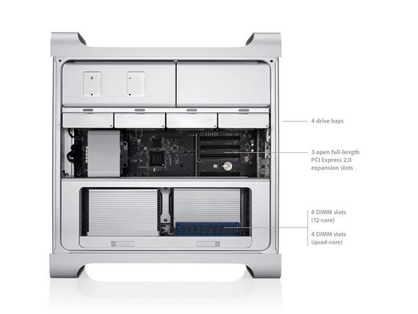 2009 Mac Pro