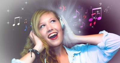 Get song lyrics right with help from Apple Music