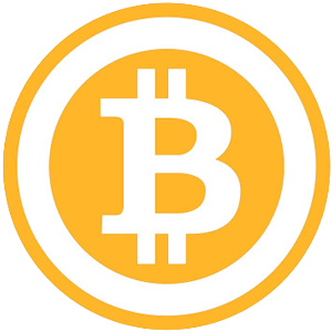 Coinbase Logo Png >> Get Free Bitcoins from 51 Faucets That Pay - The Mac Observer