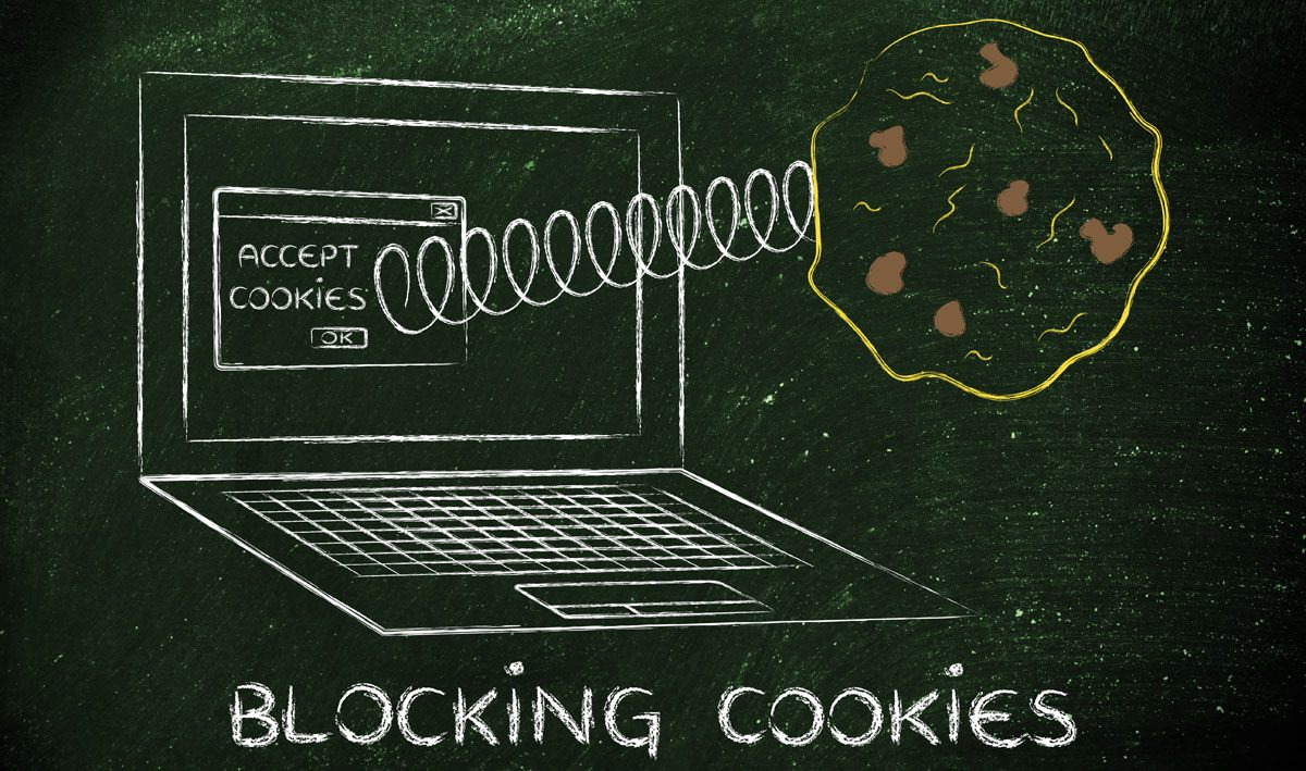 Ios Tip: Be Careful When Blocking Safari Cookies The Mac Observer How To Enable  Cookies