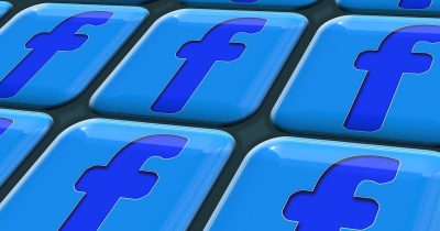 Facebook and the Web of Trust