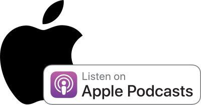 Listen on Apple Podcasts