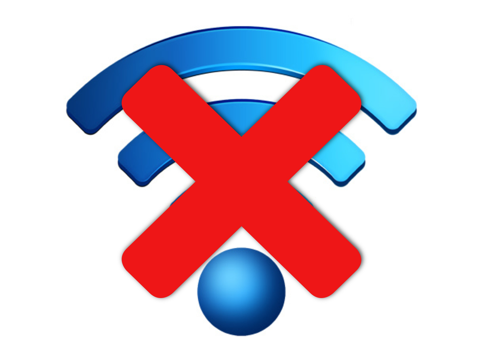 "Verizon prepaid plan says ""no!"" to hotspots"