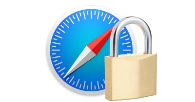 The Mac Observer staff shares their favorite VPN, or virtual private network, services