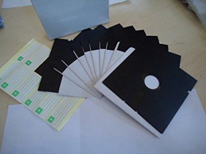 """5.25"""" floppy disks"""