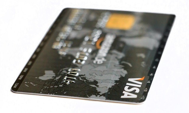 Apple Cash could work with Apple Visa