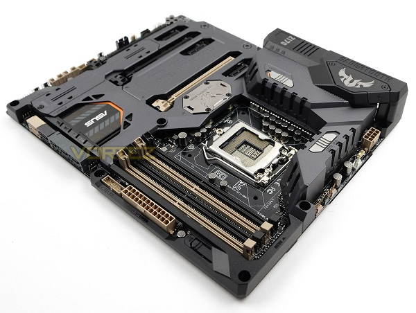 The 5 Best PC Motherboards for Creating a Hackintosh - The Mac Observer