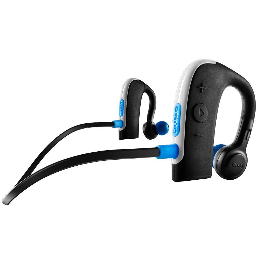 The BlueAnt Pump HD (now discontinued) are a steal at $19.99.