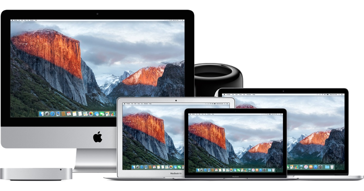 The Good That Has Come Out of Apple's Mac Lapses