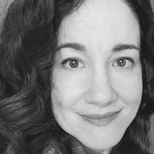 Melissa Holt