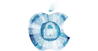 Apple Security