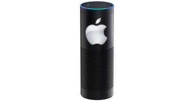 WWDC may give us Apple's rumored Amazon Echo-like Siri voice controlled device