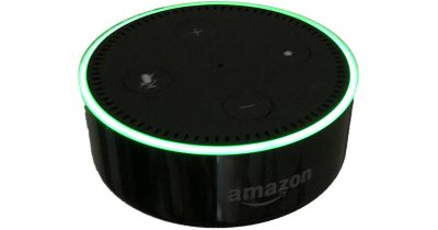 Alexa Calling uses your Echo or Alexa app for voice calls