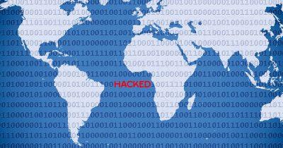 HandBrake infected with malware