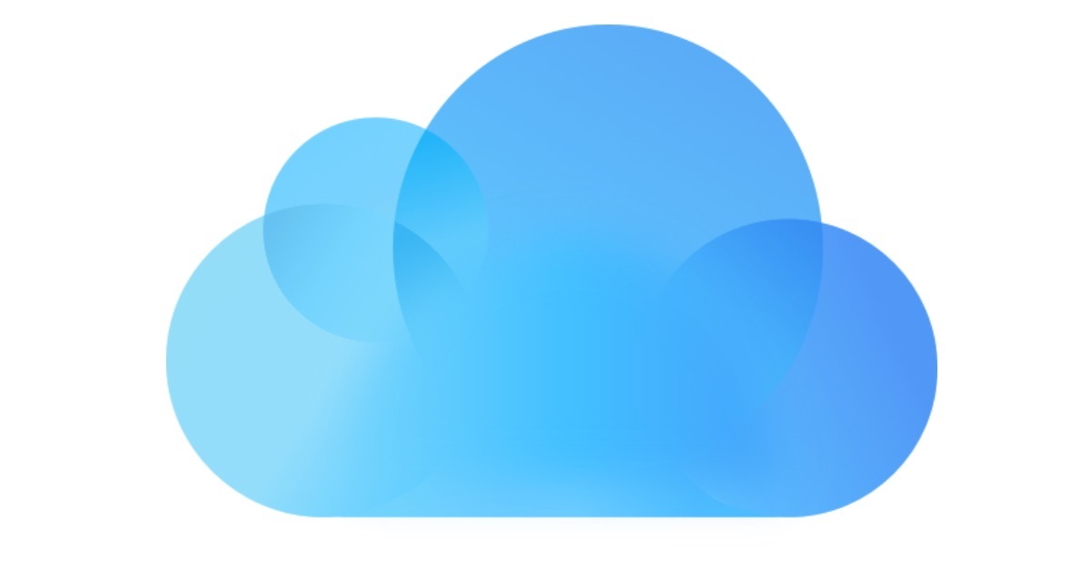 Apple increases free icloud storage to 200gb for schools the mac icloud stopboris Gallery