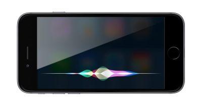 Apple buys dark data company Lattice Data