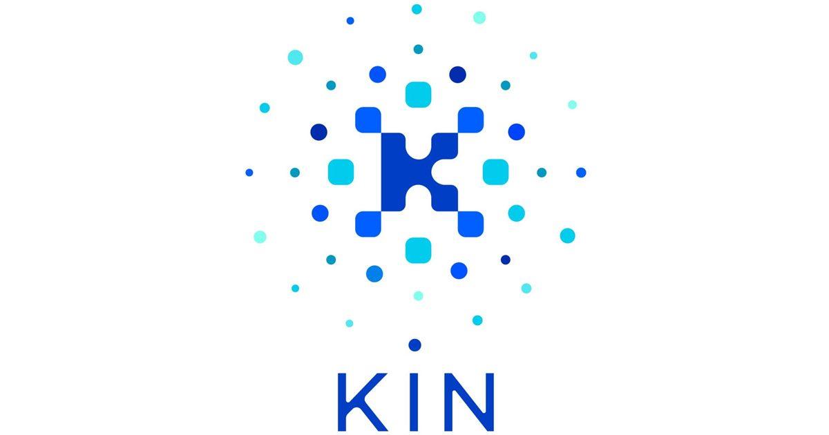 Kik Kin