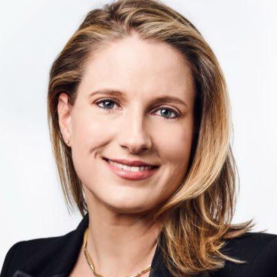 Lauren Kern