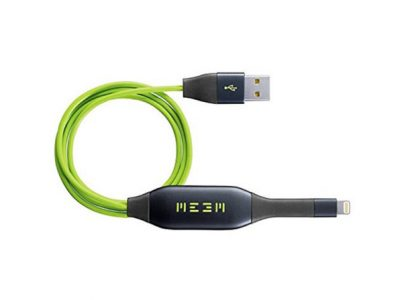 MEEM Memory Cable