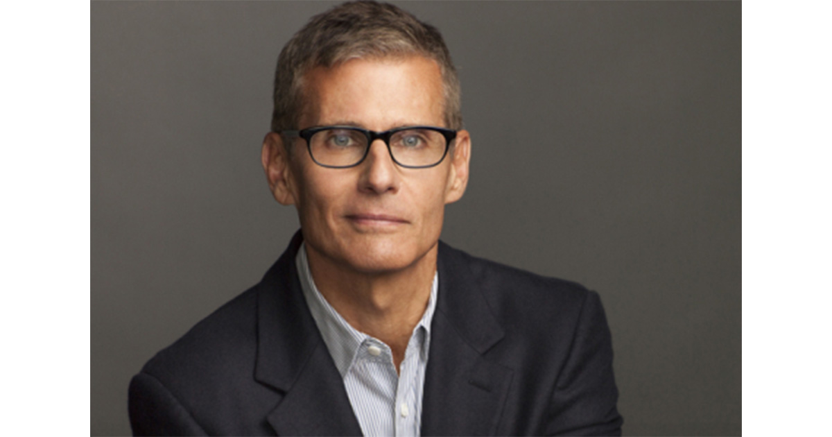Apple could hire Michael Lombardo to head up its original TV programming efforts