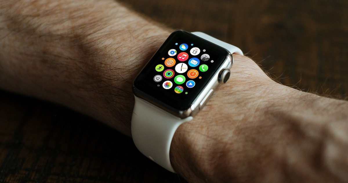 Don't automatically install Apple Watch apps