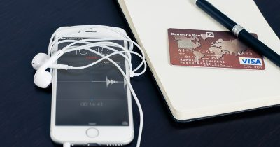 Apple Customers who use Apple Pay are anxiously awaiting peer-to-peer payments