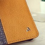 The Vaja Wallet Agenda LP Case