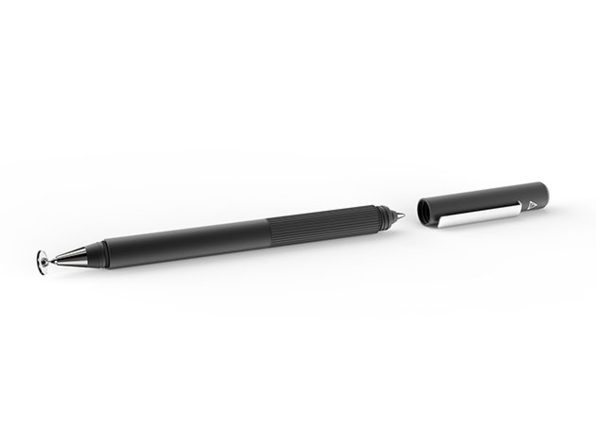 Adonit Switch 2-in-1 Stylus and Pen