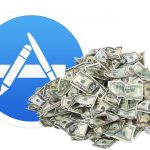 App Store Revenue Set to Double Over Next 5 Years