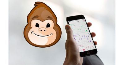 Apple partners with Health Gorilla for health and medical record tracking system