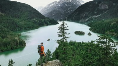 apple national parks