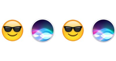 Apple hiring Cool Czar to keep Siri up to date on what's happening around the world