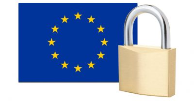 Proposed EU laws protect encryption and digital privacy