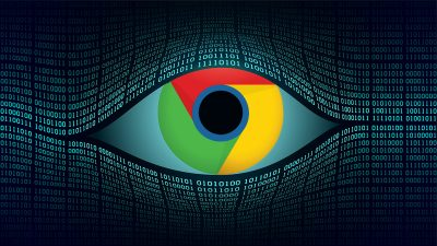 google privacy eye