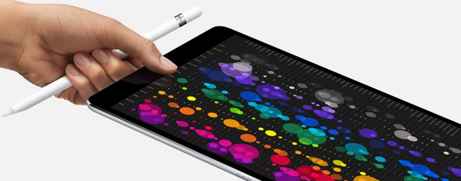 Breaking: Adobe is Building a Full Version of iPad Photoshop