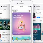 Apple's App Store Review Process Breaks Down Too Often