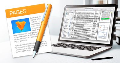 Apple releases EndNote Plug-in 3.0